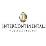 logo-intercontinental