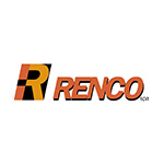 logo-renco-spa